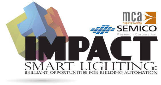 Smart Lighting Conference