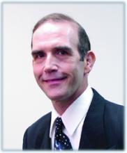 Jim Feldhan